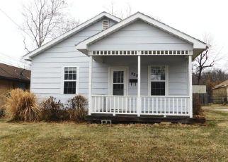 Casa en ejecución hipotecaria in Jefferson City, MO, 65101,  VETTER LN ID: F4253898