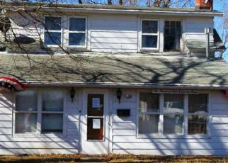 Foreclosure Home in Mills county, IA ID: F4253905