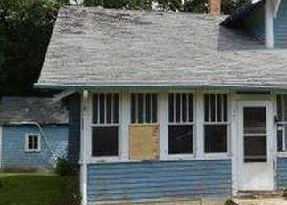 Casa en ejecución hipotecaria in Floyd Condado, IA ID: F4253910