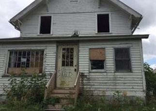 Foreclosure Home in Grundy county, IA ID: F4253920