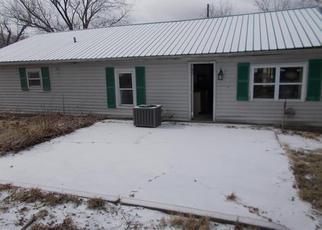 Casa en ejecución hipotecaria in Pike Condado, MO ID: F4253921