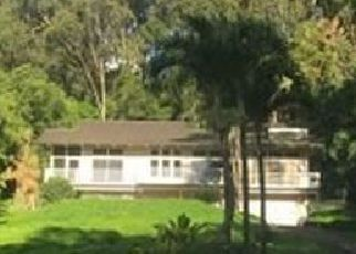 Casa en ejecución hipotecaria in Kapaa, HI, 96746,  KIOWAI PL ID: F4253932
