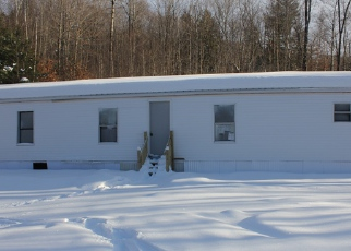 Foreclosure Home in Grafton county, NH ID: F4253945