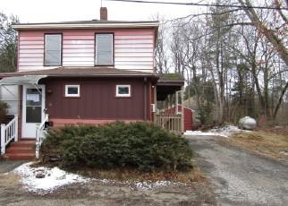 Casa en ejecución hipotecaria in Derry, NH, 03038,  BROOK ST ID: F4253946