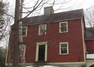 Foreclosure Home in Hillsborough county, NH ID: F4253947