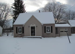 Casa en ejecución hipotecaria in Broome Condado, NY ID: F4253990