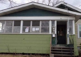 Foreclosure Home in Rensselaer county, NY ID: F4253992
