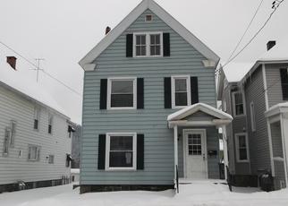 Casa en ejecución hipotecaria in Herkimer Condado, NY ID: F4253999