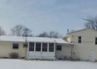 Foreclosure Home in Erie county, OH ID: F4254036