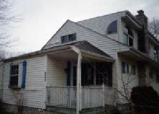 Casa en ejecución hipotecaria in Grove City, OH, 43123,  GANTZ RD ID: F4254038