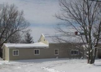 Foreclosure Home in Herkimer county, NY ID: F4254075