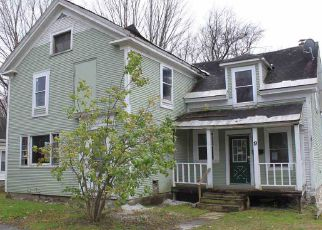 Foreclosure Home in Rutland county, VT ID: F4254111