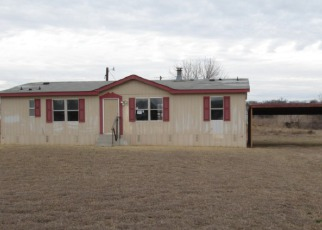 Foreclosure Home in Wise county, TX ID: F4254146