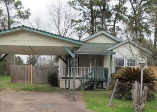 Casa en ejecución hipotecaria in Houston, TX, 77028,  HOMEWOOD LN ID: F4254153