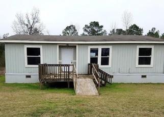 Casa en ejecución hipotecaria in Cleveland, TX, 77328,  OXBO ID: F4254156