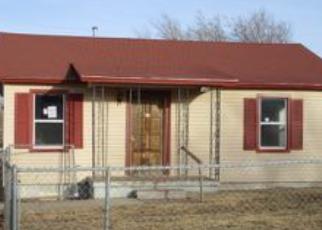 Casa en ejecución hipotecaria in Amarillo, TX, 79106,  N CAROLINA ST ID: F4254159