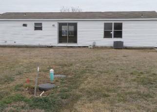 Casa en ejecución hipotecaria in Caldwell Condado, TX ID: F4254170