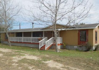 Foreclosure Home in Medina county, TX ID: F4254175