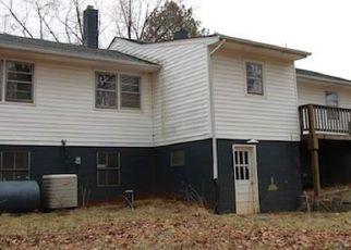 Casa en ejecución hipotecaria in Albemarle Condado, VA ID: F4254195