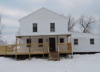 Foreclosure Home in Addison county, VT ID: F4254208