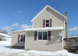 Foreclosure Home in Franklin county, VT ID: F4254209