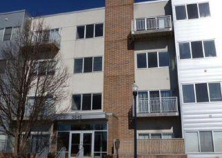 Casa en ejecución hipotecaria in Cudahy, WI, 53110,  LIBRARY DR ID: F4254224