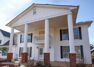 Foreclosure Home in Hall county, GA ID: F4254236