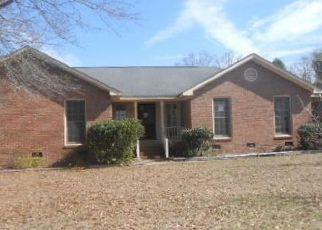 Casa en ejecución hipotecaria in Lexington, SC, 29073,  ELVINGTON LN ID: F4254321