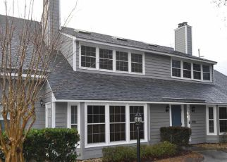 Casa en ejecución hipotecaria in Myrtle Beach, SC, 29577,  BENNA DR ID: F4254332