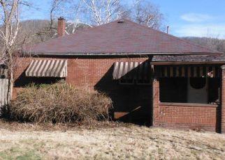 Casa en ejecución hipotecaria in Beaver Condado, PA ID: F4254343