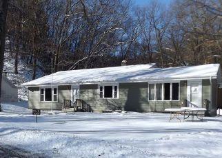 Casa en ejecución hipotecaria in Juneau Condado, WI ID: F4254354