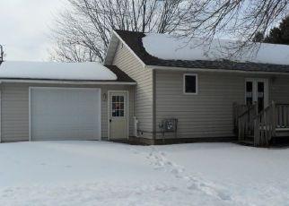 Casa en ejecución hipotecaria in Clark Condado, WI ID: F4254356