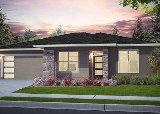 Casa en ejecución hipotecaria in Clark Condado, WA ID: F4254366