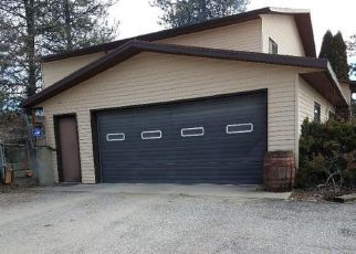 Foreclosure Home in Stevens county, WA ID: F4254367