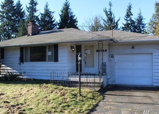Casa en ejecución hipotecaria in Federal Way, WA, 98003,  8TH AVE S ID: F4254372