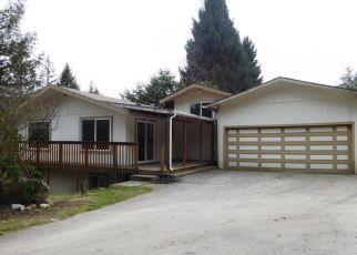 Casa en ejecución hipotecaria in Mason Condado, WA ID: F4254374
