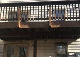 Casa en ejecución hipotecaria in Fairfax Condado, VA ID: F4254389