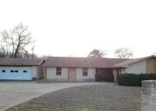 Casa en ejecución hipotecaria in Mclennan Condado, TX ID: F4254412