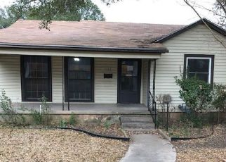Foreclosure Home in Bell county, TX ID: F4254416