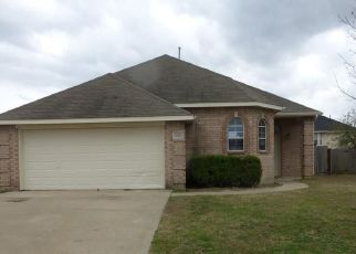 Foreclosure Home in Ellis county, TX ID: F4254417