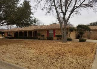 Foreclosure Home in Wichita county, TX ID: F4254424