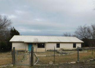 Casa en ejecución hipotecaria in Mclennan Condado, TX ID: F4254430