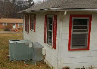 Casa en ejecución hipotecaria in Athens, TN, 37303,  ROSE DR ID: F4254446