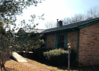 Foreclosure Home in Franklin county, TN ID: F4254453