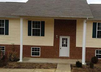 Foreclosure Home in Jefferson county, TN ID: F4254455