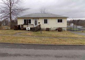 Casa en ejecución hipotecaria in Mercer Condado, PA ID: F4254490