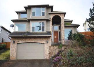 Casa en ejecución hipotecaria in Salem, OR, 97304,  DALKE RIDGE DR NW ID: F4254517