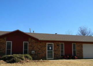 Casa en ejecución hipotecaria in Elk City, OK, 73644,  W 7TH PL ID: F4254532