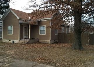 Foreclosure Home in Rogers county, OK ID: F4254533