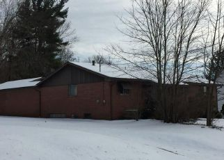 Casa en ejecución hipotecaria in Belpre, OH, 45714,  BRAUN AVE ID: F4254561